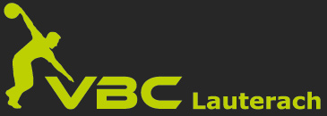 VBC Lauterach