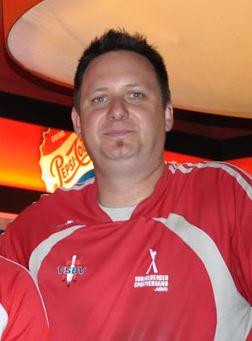 Daniel Feurle