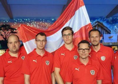 EMC-2019_Bowling_Muenchen_team