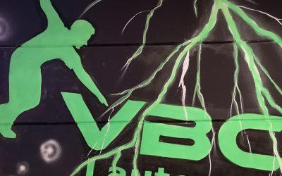 Erfolge VBC Lauterach – Sportjahr 18/19