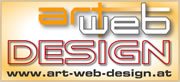 artwebdesign.at